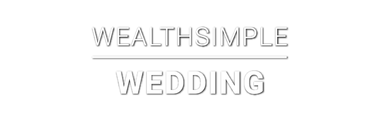 Wealthsimple-wedding